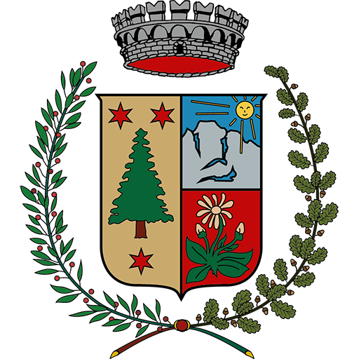 Logo Comune di Garniga Terme